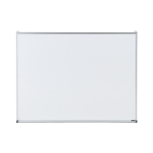 【送料無料】壁掛ボード H-112 ■カラー:ホワイト【代引不可】