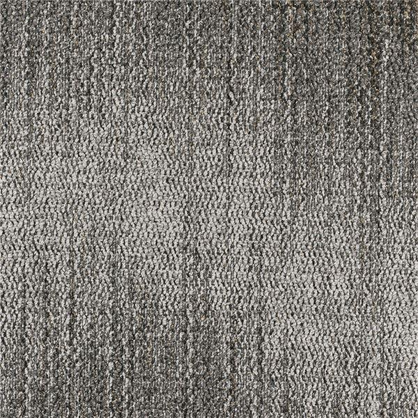 業務用 タイルカーペット 〔ID-4402 50cm×50cm 16枚セット〕 日本製 防炎 制電効果 スミノエ 『ECOS』【代引不可】【北海道・沖縄・離島配送不可】