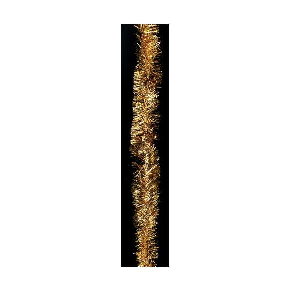 (業務用10セット) キッズ メッキモール3本 4インチW ゴールド【代引不可】
