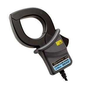 【送料無料】共立電気計器 リーク電流~負荷電流クランプセンサ 8147【代引不可】