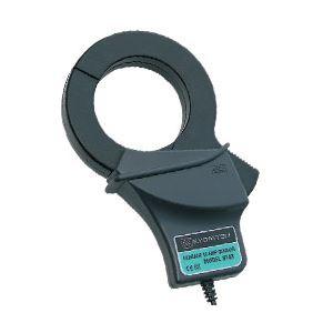 【送料無料】共立電気計器 リーク電流クランプセンサ 8143【代引不可】
