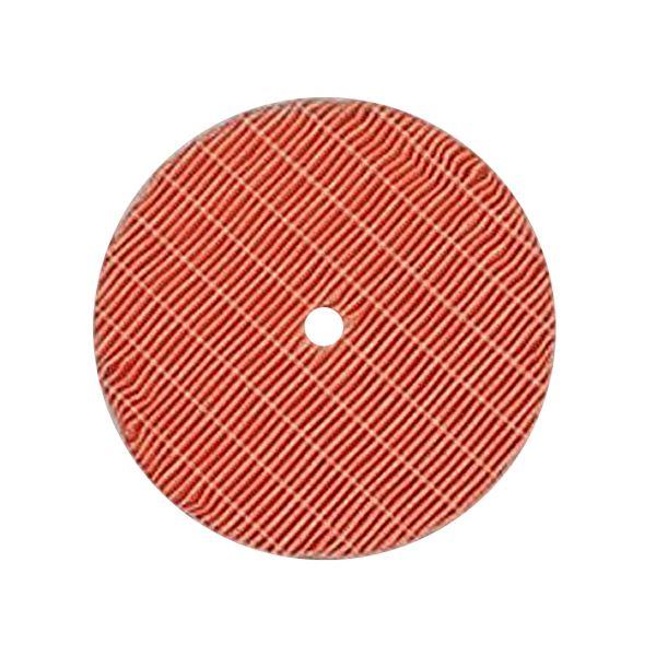 (まとめ) ダイキン工業 加湿空気清浄機加湿用フィルター KNME998B4 1個 〔×5セット〕【代引不可】【北海道・沖縄・離島配送不可】