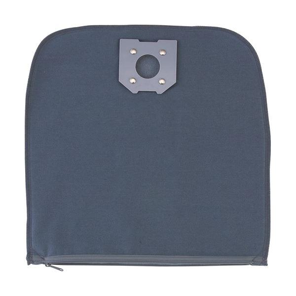 (まとめ)日立 業務用クリーナー 布フィルター SP-70 1枚〔×3セット〕【代引不可】【北海道・沖縄・離島配送不可】