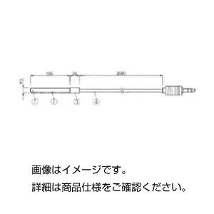 最も信頼できる まとめ ステンレス保護管センサーTR-1220 ×10セット 北海道 沖縄 離島配送, KUTU-KUTU 3194f28a