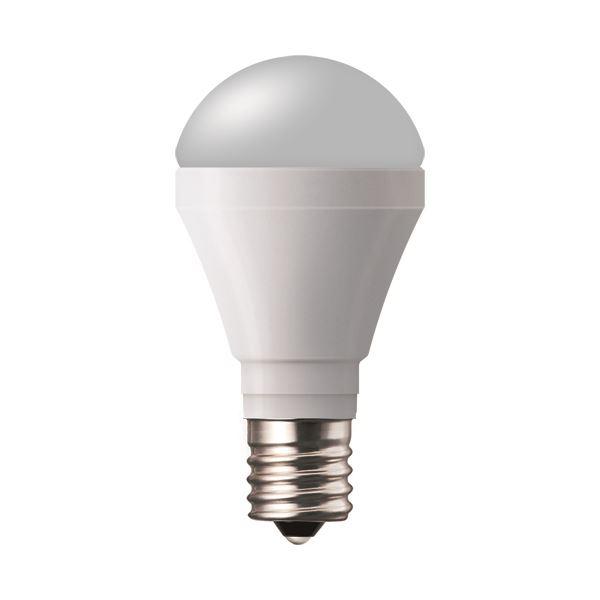 (まとめ)Panasonic LED電球60W E17 電球色 LDA7LGE17K60ESW2〔×5セット〕【代引不可】【北海道・沖縄・離島配送不可】