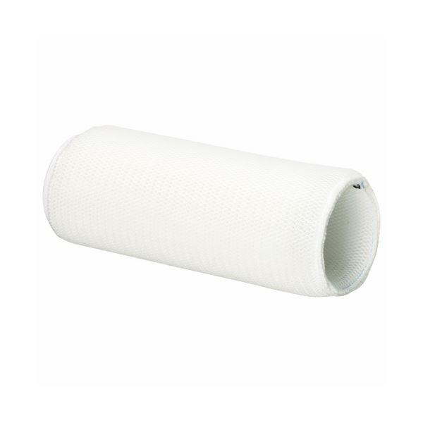 (まとめ)パナソニック ヒートレスファン式加湿器交換用加湿フィルター FE-ZEE10 1個〔×3セット〕【代引不可】【北海道・沖縄・離島配送不可】