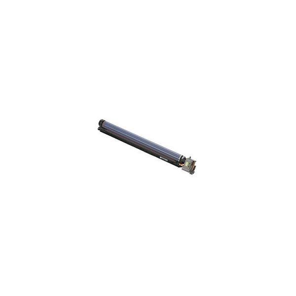 ドラムカートリッジPR-L9600C-31 汎用品 1個【代引不可】【北海道・沖縄・離島配送不可】