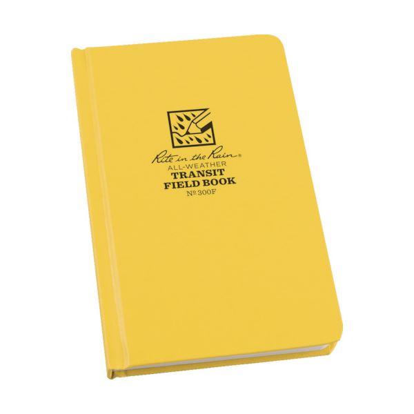 (まとめ)ライトインザレイン ハードカバートランジット 300F 1冊〔×3セット〕【代引不可】