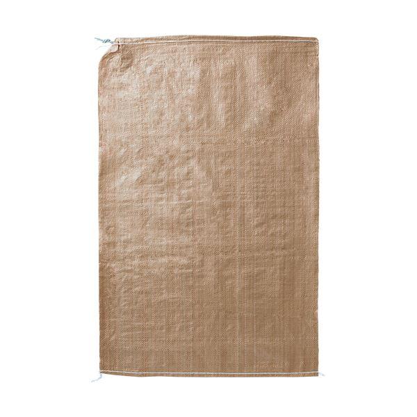 (まとめ) 大明商事 ガラ袋 DAGB600P 1袋(25枚) 〔×10セット〕【代引不可】【北海道・沖縄・離島配送不可】
