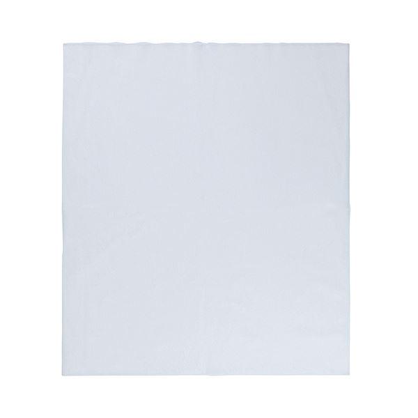 (まとめ) 不織布ラッピング袋 L 1パック(100枚) 〔×5セット〕【代引不可】【北海道・沖縄・離島配送不可】