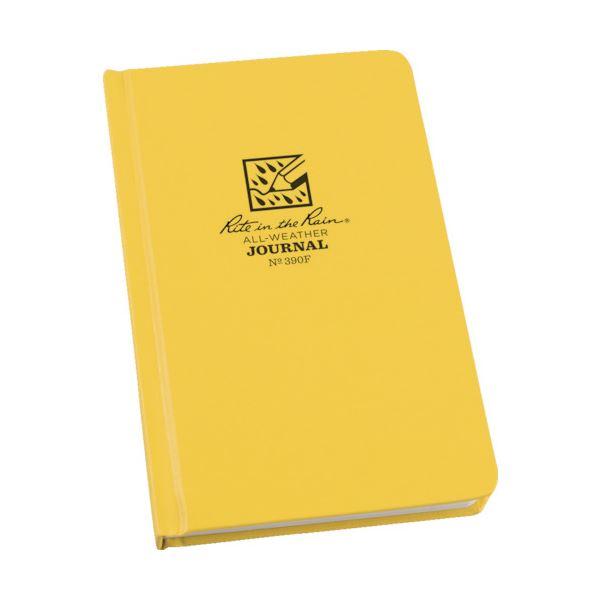 (まとめ)ライトインザレイン ハードカバージャーナル 390F 1冊〔×3セット〕【代引不可】