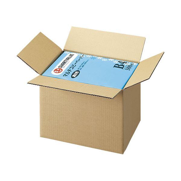 (まとめ) ジョインテックス ▲ダンボール箱 小30枚 B019J-S-3〔×3セット〕【代引不可】【北海道・沖縄・離島配送不可】