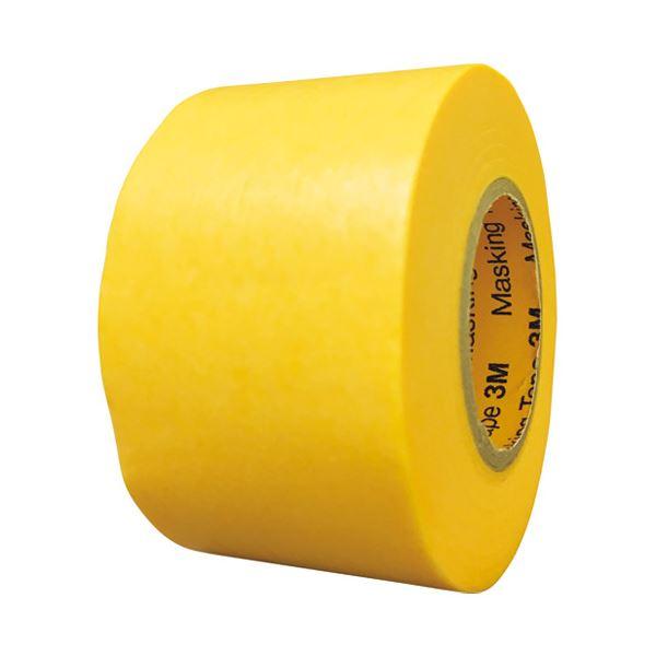 (まとめ)スリーエム ジャパン スコッチマスキングテープ 243JDIY-30〔×50セット〕【代引不可】【北海道・沖縄・離島配送不可】