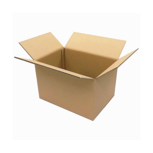 【送料無料】(まとめ) ジョインテックス ▲Wフルートダンボール箱特大10枚B241J-3L〔×3セット〕【代引不可】