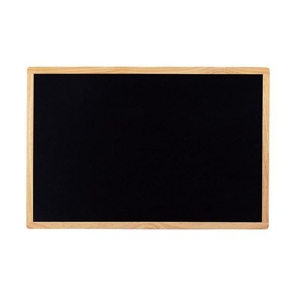 (まとめ)光 マーカー用黒板 HBD609W 白木仕上げ〔×5セット〕【代引不可】【北海道・沖縄・離島配送不可】
