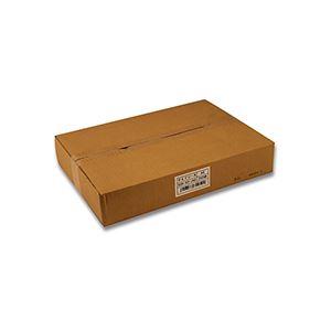 【送料無料】中川製作所 ラミフリー A30000-302-LNA3 1箱(250枚)【代引不可】