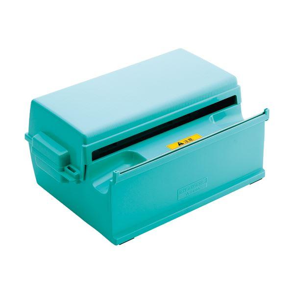 (まとめ)三菱樹脂 ダイヤラップカッター 1個〔×3セット〕【代引不可】【北海道・沖縄・離島配送不可】