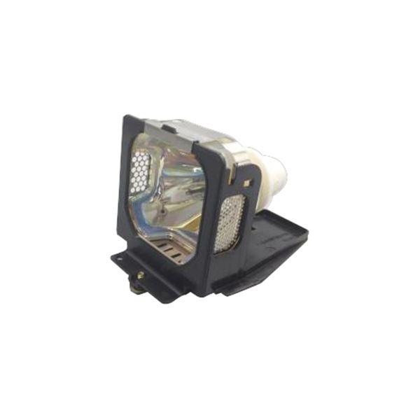 【送料無料】キヤノン プロジェクター交換ランプLV-LP19 LV-5210用 9269A001 1個【代引不可】