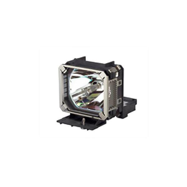 【送料無料】キヤノン プロジェクター交換ランプRS-LP02 SX6・X600用 1311B001 1個【代引不可】