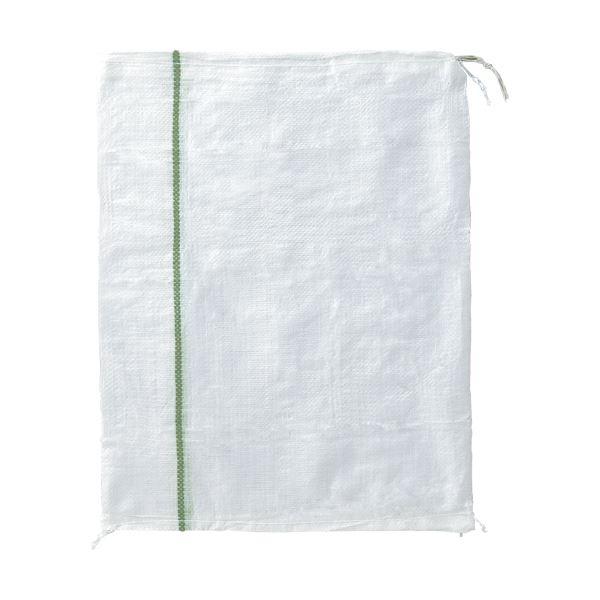 (まとめ) 大明商事 土嚢袋 DADB480P 1袋(50枚) 〔×10セット〕【代引不可】【北海道・沖縄・離島配送不可】