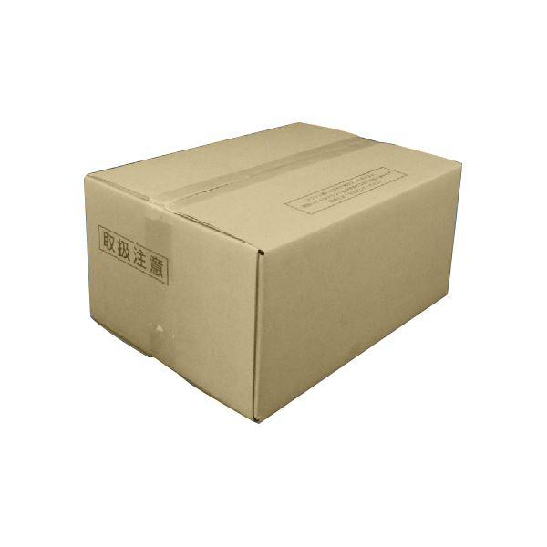 【送料無料】ダイニック デイライトペーパー #4 橙A4T目 81.4g 1箱(1000枚)【代引不可】