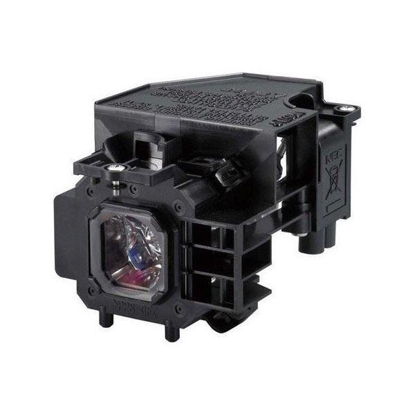 【送料無料】NEC 交換用ランプNP-M350XSJL・M300WSJL・P420XJL・P350WJL用 NP17LP 1個【代引不可】