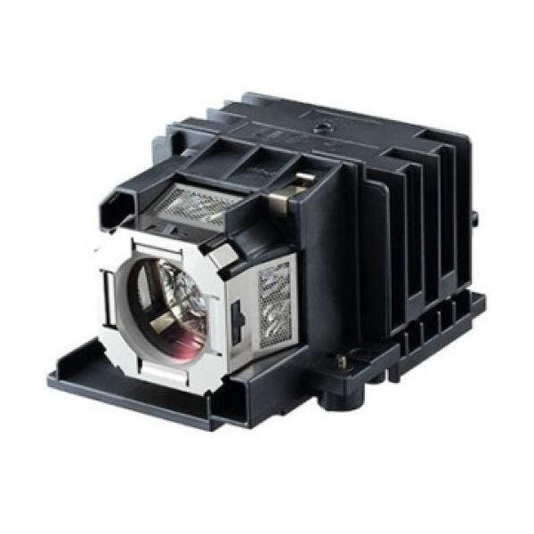 【送料無料】キヤノン プロジェクター交換ランプRS-LP08 8377B001 1個【代引不可】