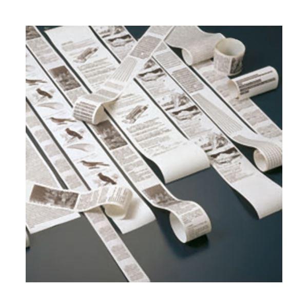沖データ ロール紙 幅80mmTK811F 1箱(20巻)【代引不可】【北海道・沖縄・離島配送不可】