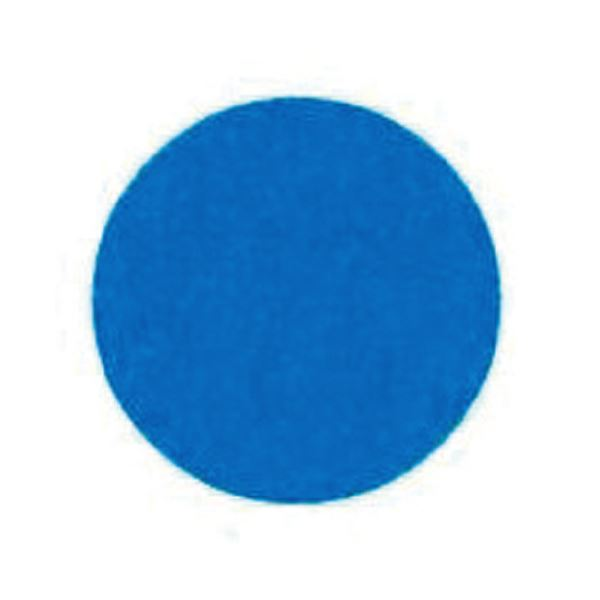 (まとめ)バーサクラフトL セルリアンブルー19942-119〔×5セット〕【代引不可】