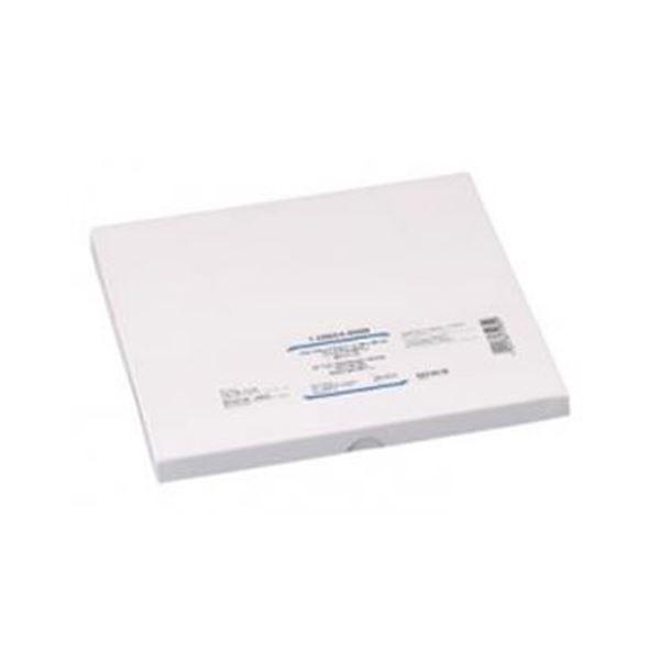 TLCプレート(シリカゲル60) 1.05554.0001【代引不可】【北海道・沖縄・離島配送不可】