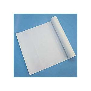 【送料無料】オセアドバンスペーパー(厚手上質コート紙) 24インチロール 610mm×45m IPA-24 1箱(2本)【代引不可】