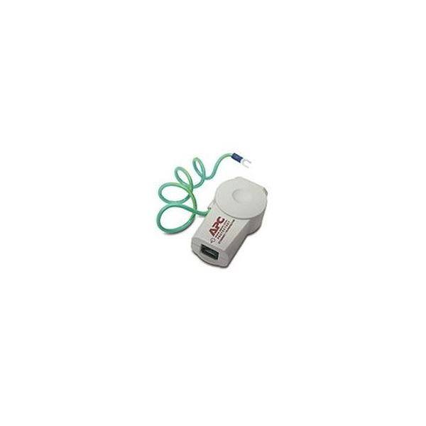 (まとめ)APC(シュナイダーエレクトリック)PROTECTNET ギガビットサージプロテクション PNET1GB 1個〔×3セット〕【代引不可】【北海道・沖縄・離島配送不可】