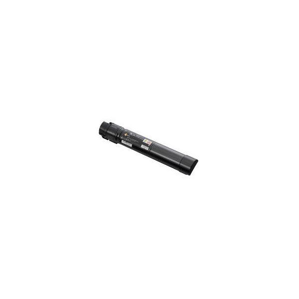 【送料無料】大容量トナーカートリッジPR-L9600C-19 汎用品 ブラック 1個【代引不可】
