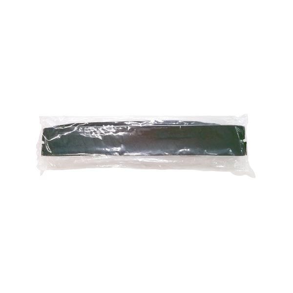 MPP5Hサブカセット 汎用品 黒 1箱(4本)【代引不可】【北海道・沖縄・離島配送不可】