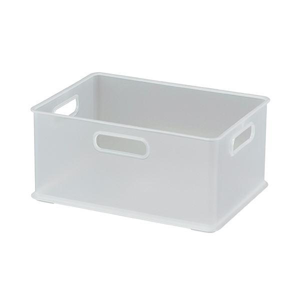 (まとめ) サンカ ナチュラ インボックス SNIB-SCL 1個 〔×30セット〕【代引不可】【北海道・沖縄・離島配送不可】