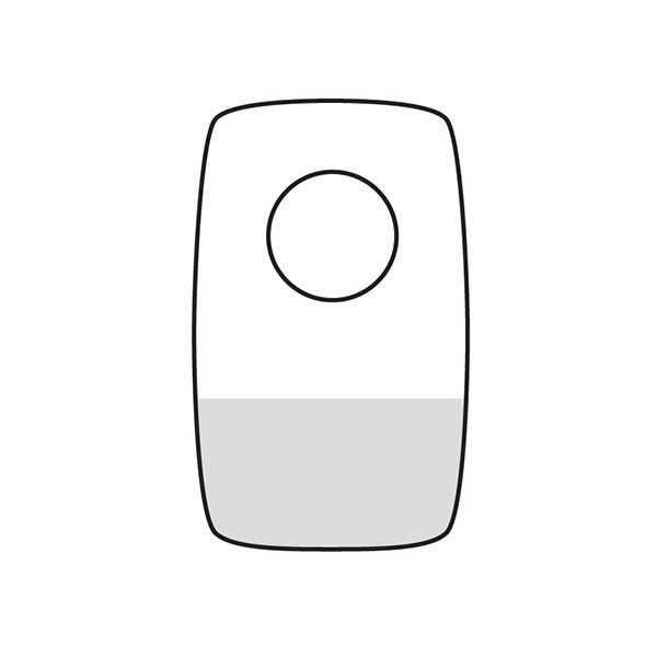 (まとめ) クルーズ ワンタッチハンガー HG-6 1パック(48枚) 〔×30セット〕【代引不可】【北海道・沖縄・離島配送不可】