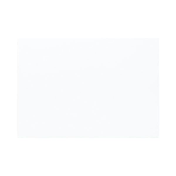 【送料無料】(まとめ)リンテック 色画用紙R8ツ切100枚 Iグレー NC140-8〔×30セット〕【代引不可】