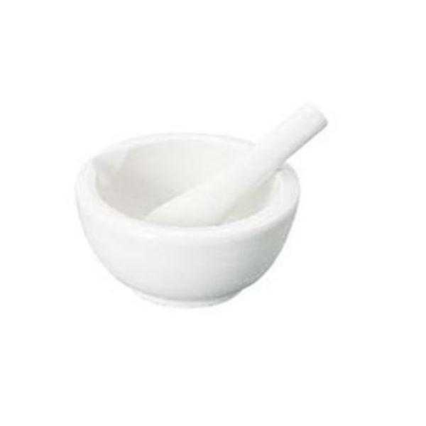 磁製乳鉢 N-21 210mm【代引不可】【北海道・沖縄・離島配送不可】