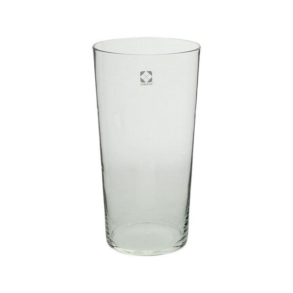 〔080080-052〕 【北海道・沖縄・離島配送不可】 ダストジャー用 ガラス円筒
