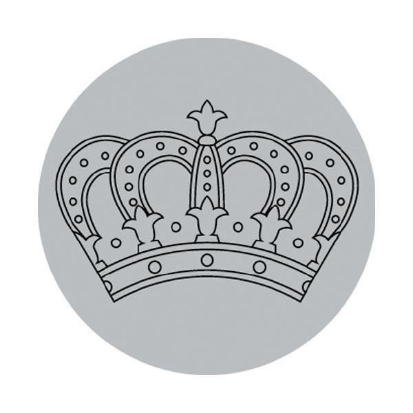 (まとめ)パリオシール PS1434 銀〔×30セット〕【代引不可】