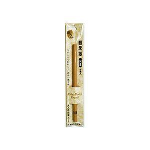 (まとめ) 北星鉛筆 大人の鉛筆 替え芯 2.0mmHB OTP-150HB 1パック(5本) 〔×50セット〕【代引不可】【北海道・沖縄・離島配送不可】