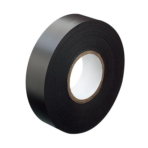 メーカー:コクヨ メール便発送 コクヨ 公式通販 マグネットテープ マグテ 代引不可 再販ご予約限定送料無料 19mm×8m マク-370N