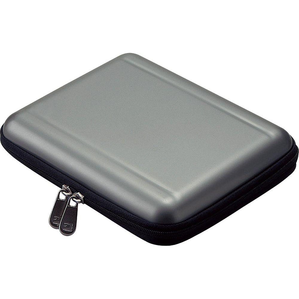 【送料無料】(まとめ買い)コクヨ 非常用品セット 防災の達人 デスクサイドタイプ DRK-SD1NC 〔×3〕