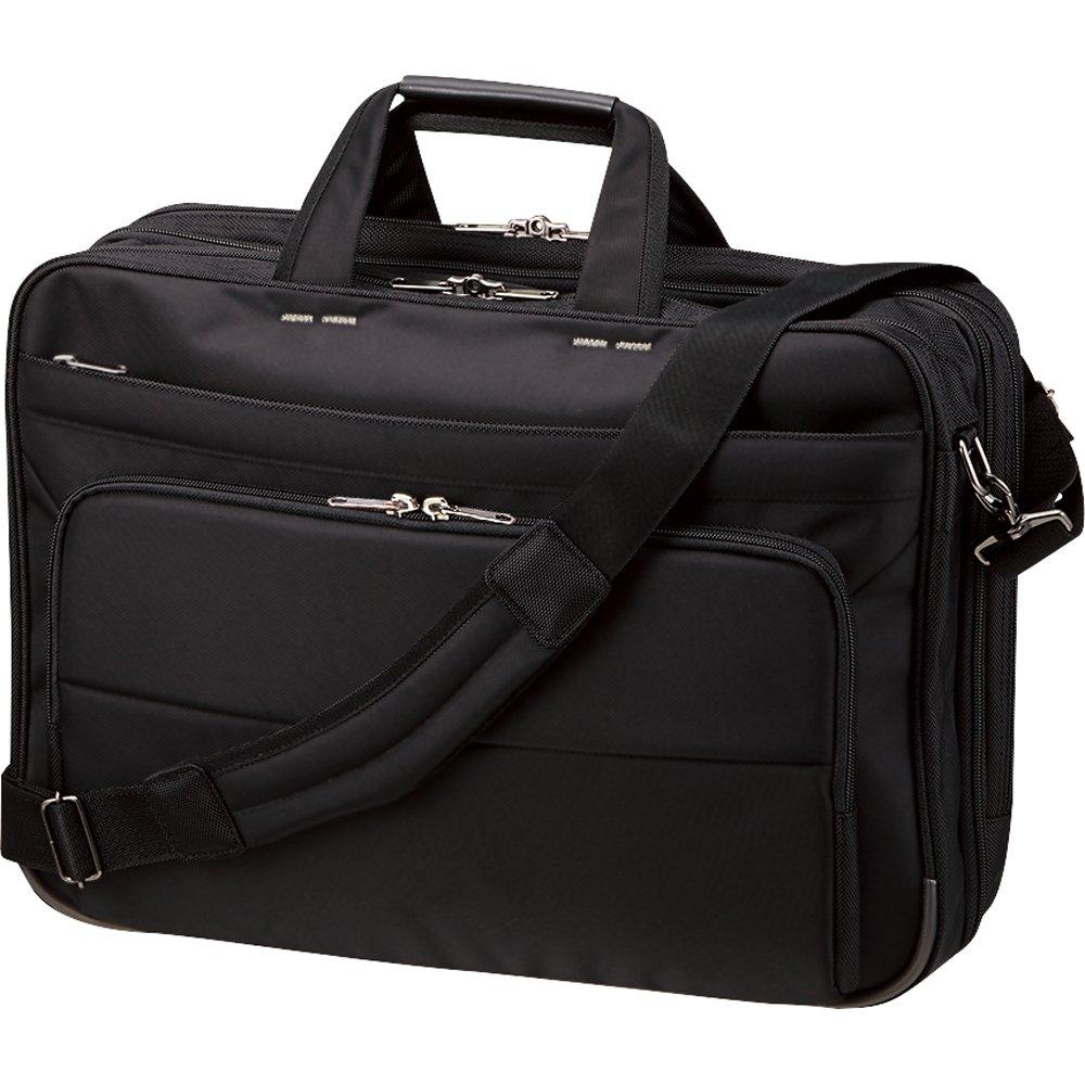 コクヨ ビジネスバッグ PRONARD K-style 手提げタイプ 出張用 Lサイズ カハ-ACE206D【北海道・沖縄・離島配送不可】