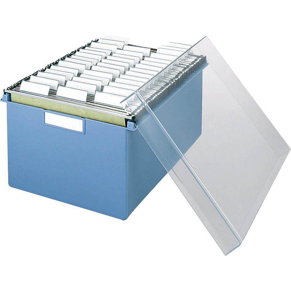 【送料無料】(まとめ買い)コクヨ ファイルボックス 伝票 A5 セット A5-DBS 〔×3〕