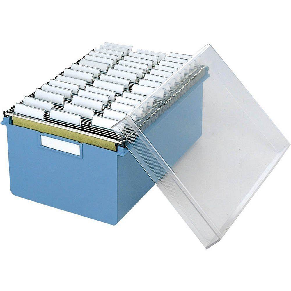 (まとめ買い)コクヨ ファイルボックス 伝票 B6 セット B6-DBS 〔×3〕【北海道・沖縄・離島配送不可】