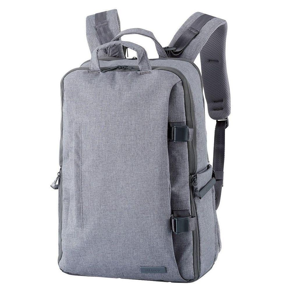 FUJIX: ELECOM off toco camera bag high-grade large size 15 ...