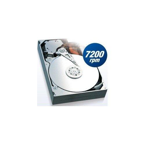 ロジテック 内臓HDD 3.5インチ 500GB SATA III LHD-D500SAK2【代引不可】【北海道・沖縄・離島配送不可】