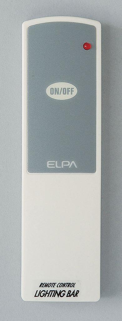 美しいインテリアを演出する業務用プロシステムが家庭でも楽しめます インテリア演出以外にも利便性の高い照明器具として実用的なライティングに最適 ●スーパーSALE● セール期間限定 ELPA リモコンライティング LRC-R100B 業界No.1 離島配送不可 沖縄 IV 北海道
