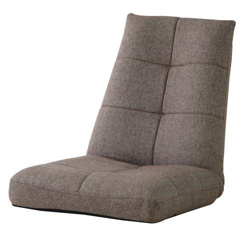 【激安大特価!】 【送料無料】AZUMAYA 座椅子 ハイバックバケットリクライナー THC-108BR 座椅子【代引不可】, アメリカンバース:ce0edb71 --- canoncity.azurewebsites.net